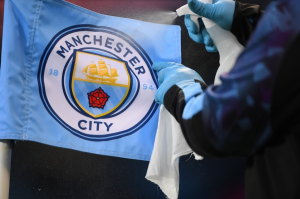 Tras el caso del Manchester City, ¿seguirá vivo el Fair Play Financiero?