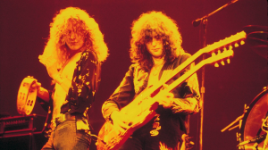 Led Zeppelin no plagió Stairway to Heaven, concluye tribunal de EEUU